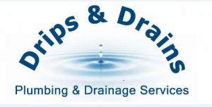 Blocked drains Tatsfield